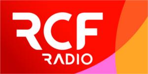 LogoRCF